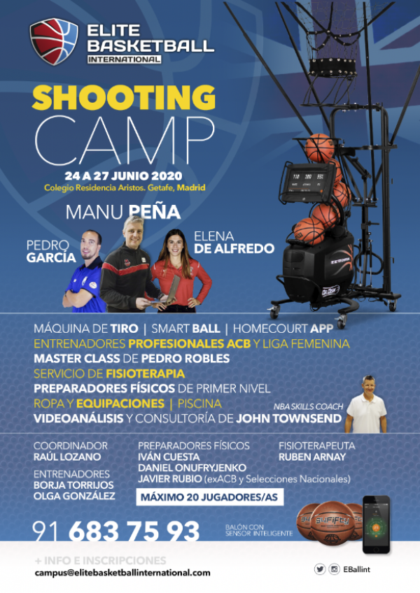 shooting-camp